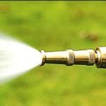nozzlespray